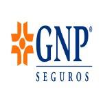 GNP-Seguros