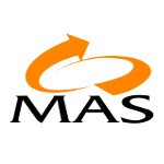 logo-mas14