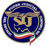 tsjtab_logo